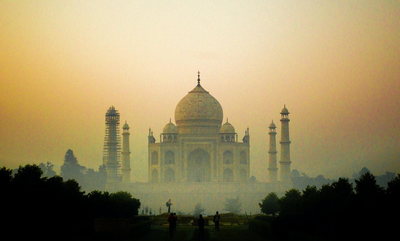Apostille for India